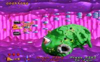 Platypus II download