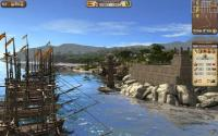 Port Royale 3 download