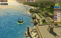 Port Royale 3 Gold download