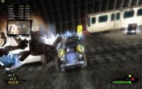 Image related to Post Apocalyptic Mayhem game sale.