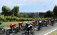 Image related to Pro Cycling Manager 2014 game sale.