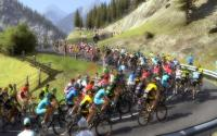 Image related to Pro Cycling Manager 2015 game sale.