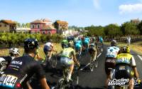Image related to Pro Cycling Manager 2016 game sale.
