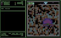 Quarries of Scred download
