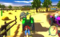 Image related to Redneck Racers game sale.