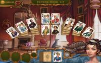 Regency Solitaire download