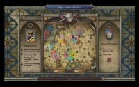 Reign: Conflict of Nations download