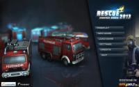 Rescue 2013 - Everyday Heroes download