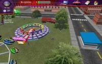Ride! Carnival Tycoon download