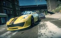 RIDGE RACER Unbounded download
