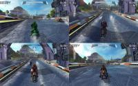 Riptide GP2 download