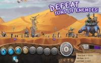 Image related to Roaming Fortress game sale.