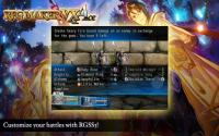 RPG Maker VX Ace download
