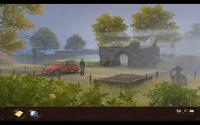 Secret Files 2 - Puritas Cordis download