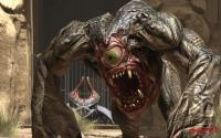 Image related to Serious Sam 3: BFE game sale.