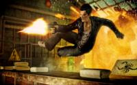 Sleeping Dogs download