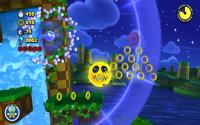 Image related to Sonic Lost World game sale.