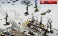 Image related to Stalingrad game sale.