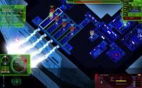 Starship Corporation download