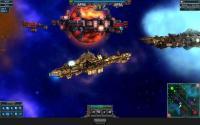 Stellar Impact download