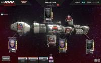 Tharsis download