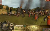 Image related to The Kings' Crusade game sale.