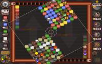 Image related to Tisnart Tiles game sale.