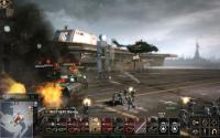 Image related to Tom Clancy's EndWar game sale.