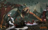 Image related to Total War: WARHAMMER game sale.