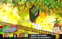 Train Town download