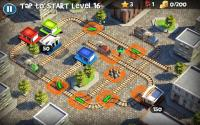 Image related to Trainz Trouble game sale.