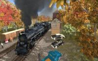 Image related to Trainz: A New Era game sale.