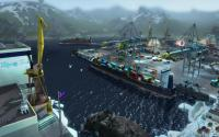Image related to TransOcean: The Shipping Company game sale.
