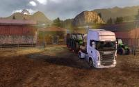 Trucks & Trailers download