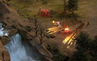 Image related to Tyranny game sale.