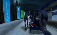 Vancouver 2010 - The Official Video Game of the Olympic Winter Games download