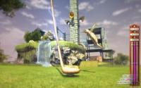 Image related to Vertiginous Golf game sale.