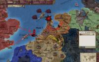 Victoria II: A heart of darkness download