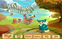 Wandering Willows download