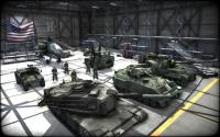 Image related to Wargame: Airland Battle game sale.