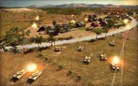 Wargame: Red Dragon download