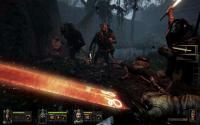 Image related to Warhammer: End Times - Vermintide game sale.