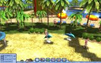 Waterpark Tycoon download