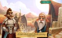 Weather Lord: The Successor's Path download