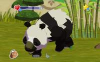 Image related to World of Zoo game sale.