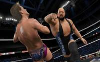 WWE 2K15 download