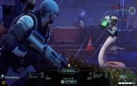 Image related to XCOM 2 game sale.