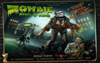 Zombie Bowl-O-Rama download