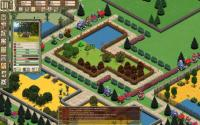 Image related to Zoo Park game sale.