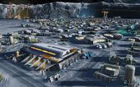 Image related to Anno 2205 game sale.
